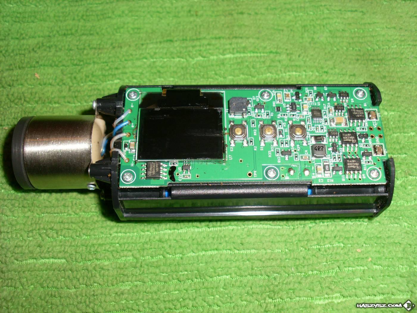 SL371037.JPG