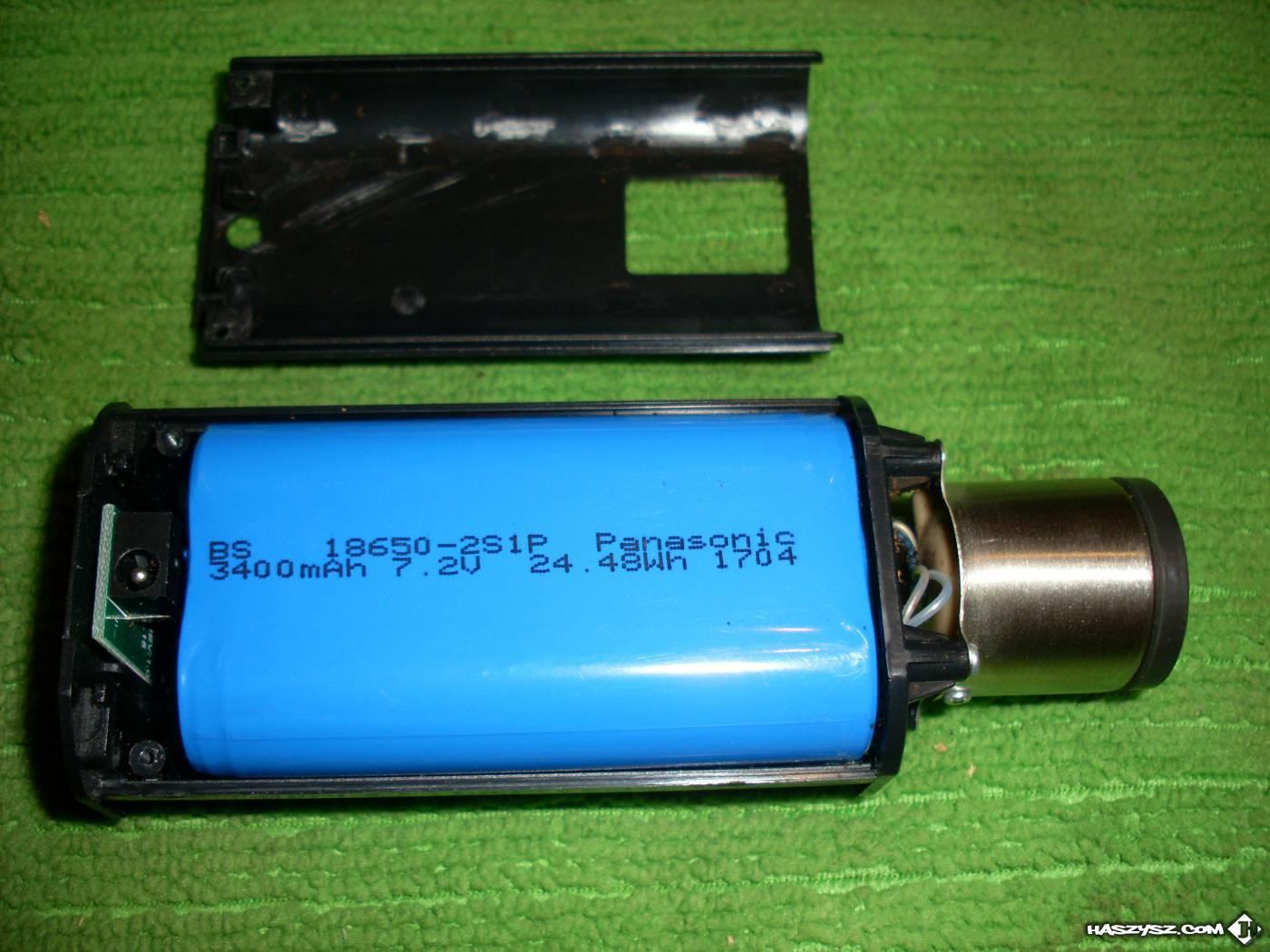SL371038.JPG