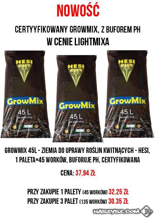 hesigrowmix.jpg
